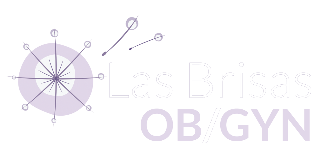 Las Brisas OB GYN